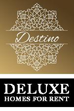 Destino Deluxe